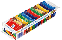Шоколад Ritter Sport Mini Bunter Mix, 200г.