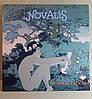 CD диск Novalis – Sommerabend