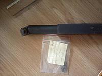 Резец сборный расточной 20х25х170 с пластинами  R0.4 ( ТУ 2-035-421-75), фото 1