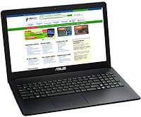 "Asus X501U 15.6"" CPU AMD/4GB RAM/320GB HDD/Radeon HD7340M недорогой"