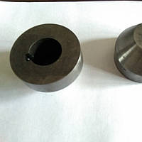 Конус маслопресса Маслячок ПШУ-4 (Полтавский Электромотор)