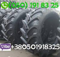 Шина 520/85R42 Advance для тракторов