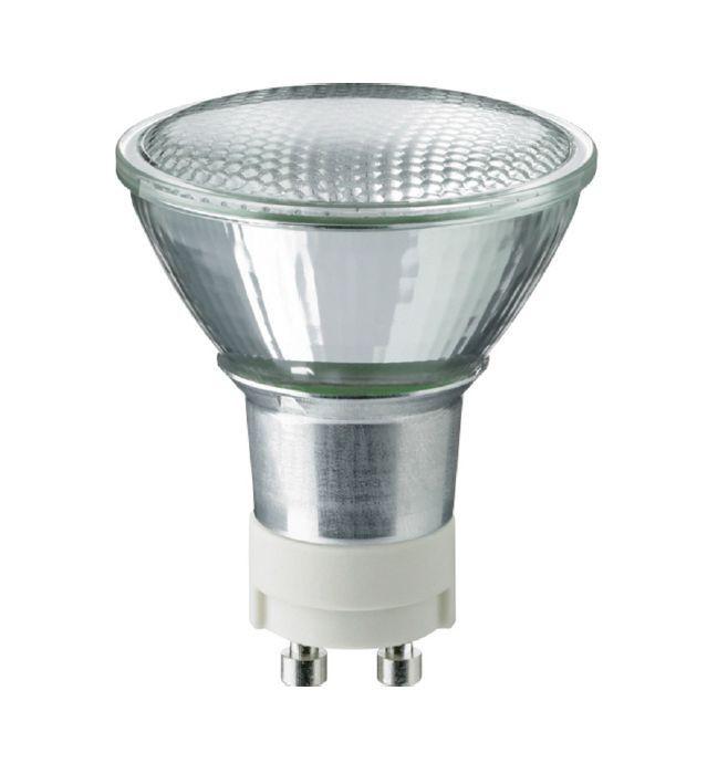 Лампа CDM-Rm Elite Mini 50W / 930 GX10 MR16 PHILIPS