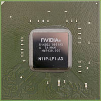 Микросхема nVidia N11P-LP1-A3