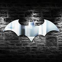 Светильник Бэтмен