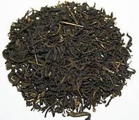 Чай зеленый Teahouse Молочный зелёный, 100 гр