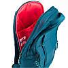 Рюкзак Kite Sport K18-834L-2, фото 6