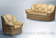 Комплект мягкой мебели Атлант (Юдин/Yudin)