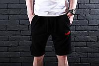 Мужские трикотажные шорти Pobedov - Shorts Nobility