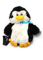 Рюкзак детский Пингвин