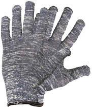 Перчатки вязаные «Bulbul» код. 0104000499xxx