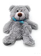 Рюкзачек мишка ( Серый ), фото 1