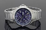 Часы Casio EF-316D-2AVEF (мод.№1794)