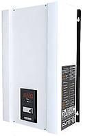 Стабилизатор напряжения однофазный 17.6 кВт Элекс АМПЕР 16-1/80А-Р
