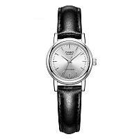 Часы наручные женские Casio LTP-1095E-7ADF (модуль №1330)