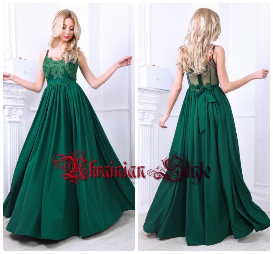 34688038c9a Роскошное вечернее платье в пол с разрезом. Цвета!