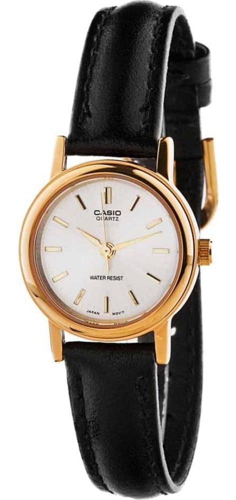 Часы Casio LTP-1095Q-7A (мод.№1330)