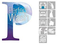 Perfect Wash  ,  пена FRA-BER для бесконтактной мойки  73519