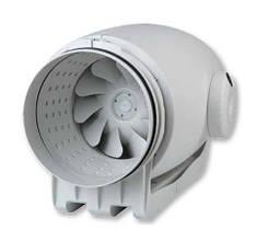 Канальный вентилятор Soler&Palau (Солер & Палау) TD-350/100-125 SILENT ECOWATT