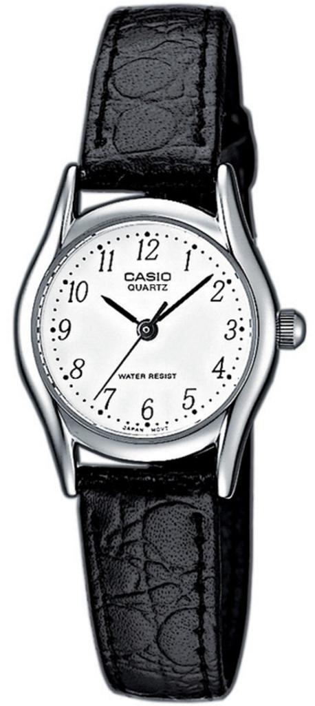 Годинник Casio LTP-1154E-7BEF (модуль №1330)