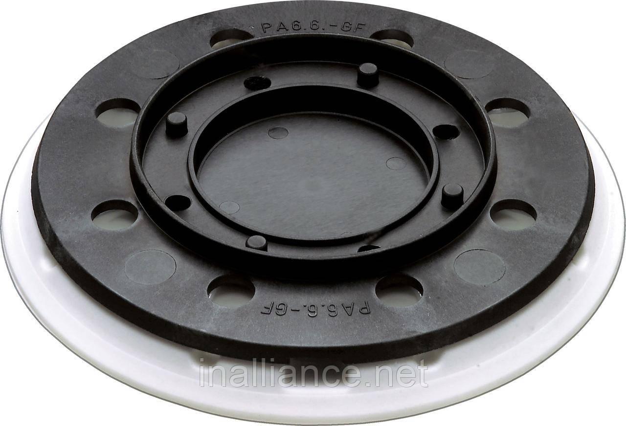 Шлифовальная тарелка ST-STF 125/8-M4-J W-HT Festool 492280