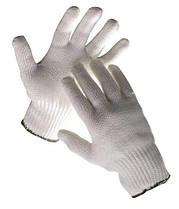 Перчатки нейлоновые вязаные «Skua» код. 0104000799xxx