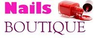"Интернет-магазин ""NailsBoutique"" (товары ногтевого сервиса, косметика)"