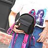 Женский рюкзак Great Raspberries AL2529, фото 2