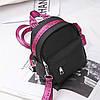 Женский рюкзак Great Raspberries AL2529, фото 3