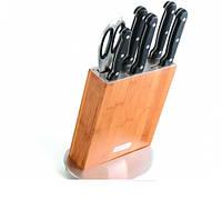Набор ножей GIPFEL GARDA 6632