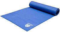 Коврик для йоги «POWER SYSTEM» PS-4014 Fitness-Yoga mat 1730x610x6мм