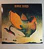 CD диск Rare Bird – Rare Bird