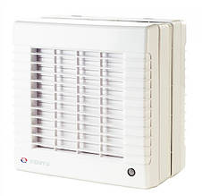 Осьовий віконний вентилятор ВЕНТС 150 МАО1 Л, VENTS 150 МАО1 Л