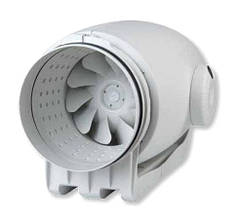 Канальный вентилятор Soler&Palau (Солер & Палау) TD-1000/200 T SILENT