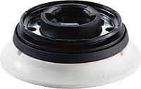 Шлифовальная тарелка ST-STF D90/7 FX W-HT Festool 496804