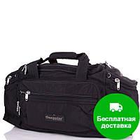 Сумка дорожная ONEPOLAR (ВАНПОЛАР) WB810-black