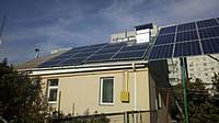 Классификация солнечных панелей:Tier1, Tier2. Tier3.