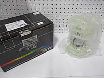Вентилятор салона THERMOTEC DDM003TT MERCEDES CABRIOLET 2.5-5.0 84-98