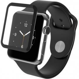 Стекла/Пленки для Apple Watch 42mm