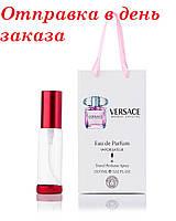 Туалетная вода для женщин Versace Bright Crystal 35 мл, фото 1