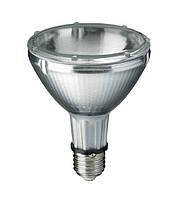 Лампа CDM-R Elite 50W / 930 E27 PAR30L PHILIPS
