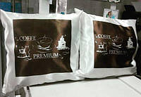 Подушки для печати сублимацией