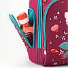 Рюкзак шкільний Kite Hello Kitty HK18-706M, фото 5