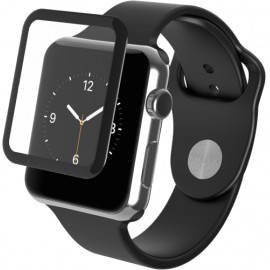 Стекла/Пленки для Apple Watch 38mm