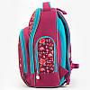 Рюкзак шкільний Kite Paris K18-706M-2, фото 8