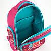 Рюкзак шкільний Kite Paris K18-706M-2, фото 9