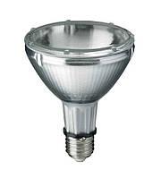 Лампа CDM-R Elite 70W / 930 E27 PAR30L PHILIPS