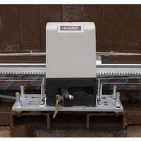Комплект привода для откатных ворот  SLIDING-500