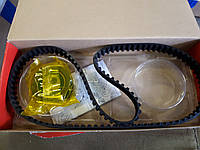 Комплект набор ГРМ Ваз 2108, 2109, 21099, 2110, 2111, 2112, 1118, 1117, 1119 с 8 клапанным мотором Gates
