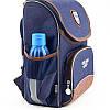 Рюкзак шкільний каркасний Kite College line K18-501S-9, фото 8